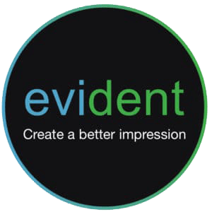 evident premier dental arts dental implant san antonio texas